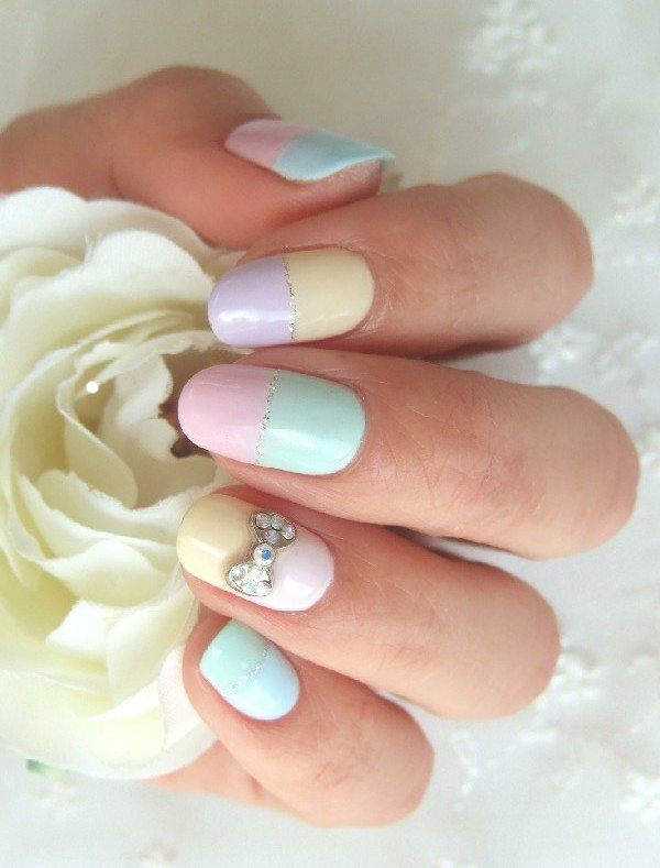 LadyLUX-Beauty-Spring-Nails-Pastel