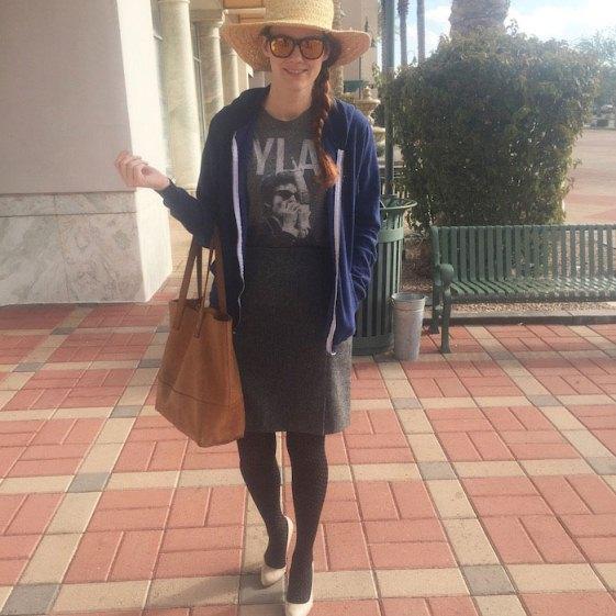 toddler-dresses-mom-week-summer-bellessa-rockwell-2