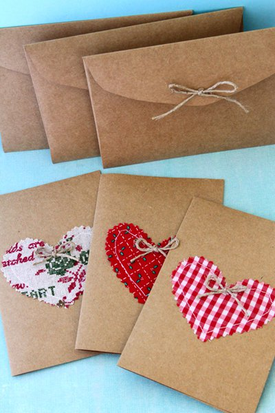 valentine-crafts-10