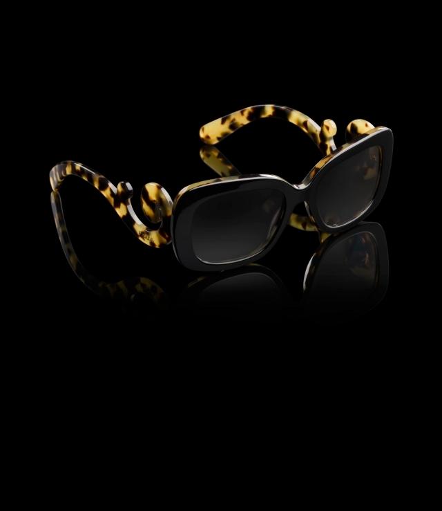 женские-очки-2015