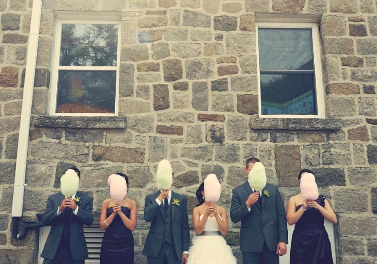 идеи-свадьбы-naemi