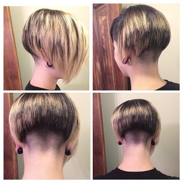 короткие-волосы2015