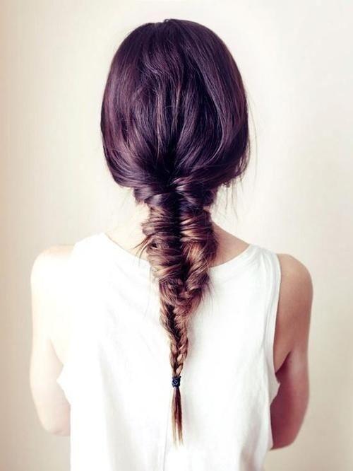 коса -2105