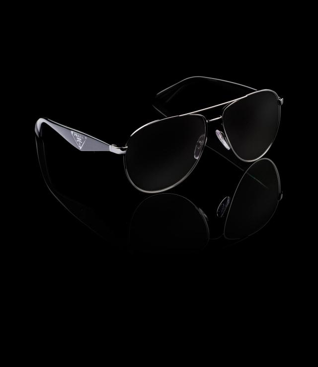 очки-наеми