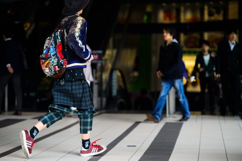 04-fashion-week-tokyo-street-style-fall-2015-13