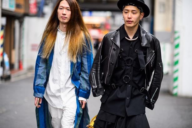 05-fashion-week-tokyo-street-style-fall-2015-17