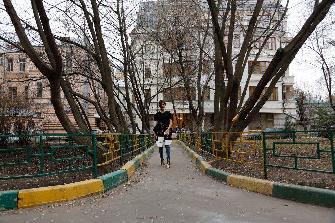08-russian-street-style