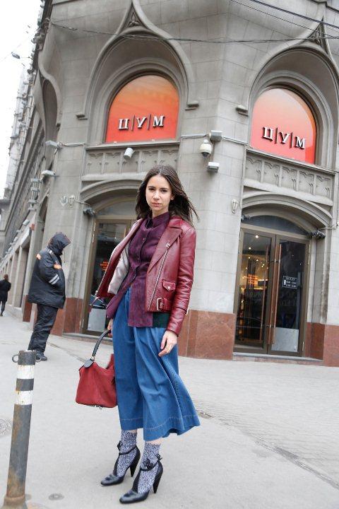 09-russian-street-style