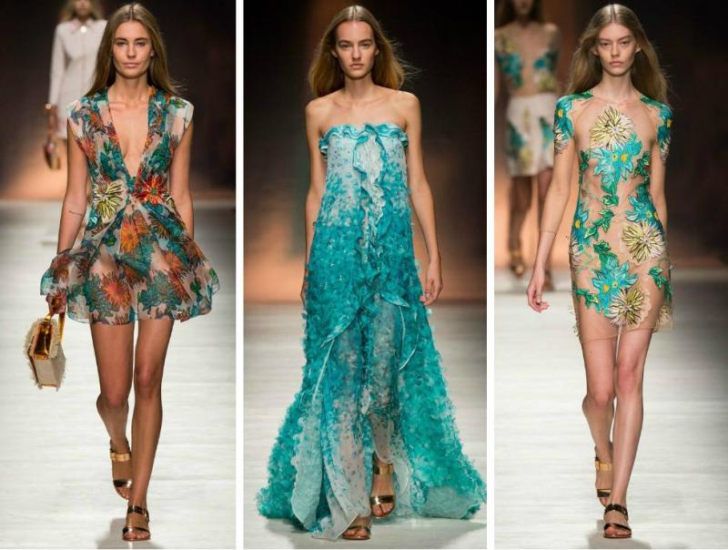 2015-платья-цветочки