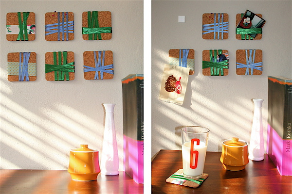 Coaster-wall-art-inspiration-DIY