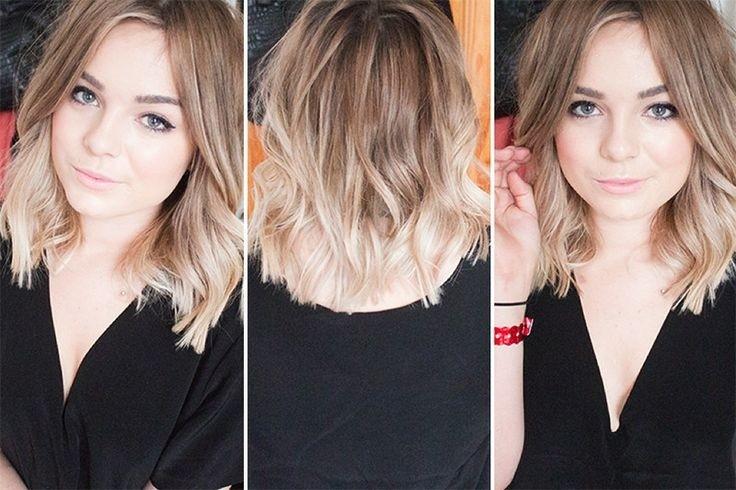 Haircut-for-Medium-Hair
