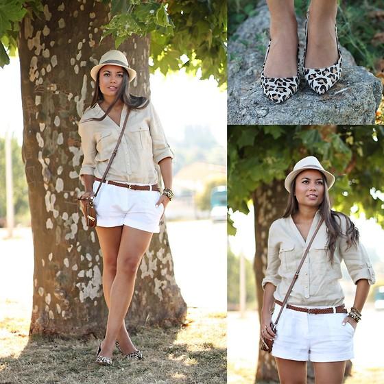 Safari2015style11