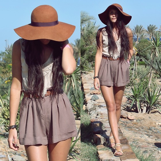 Safari2015style3