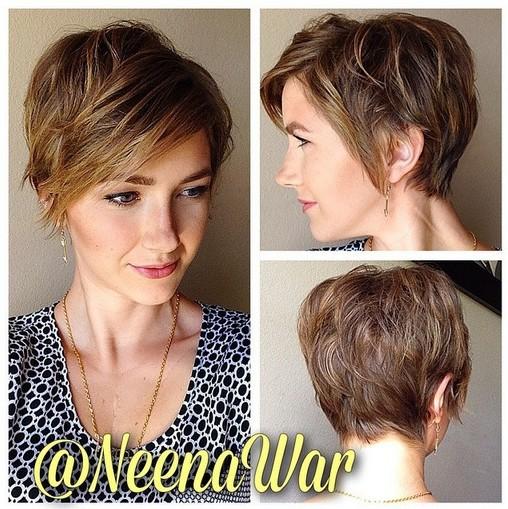 Women-Haircuts-for-Thick-Hair-naemi