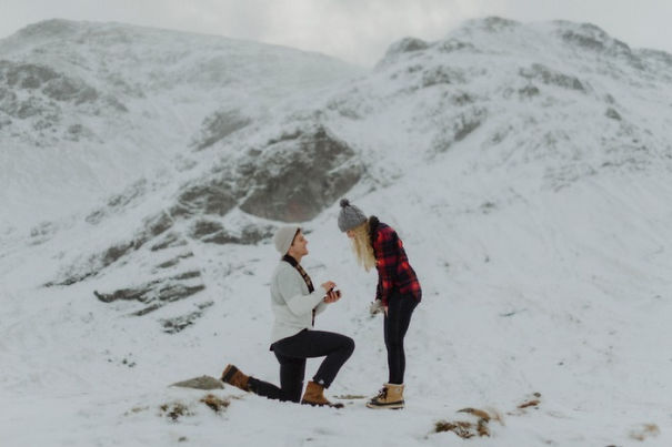best-creative-proposals-engagement-photography-13__605