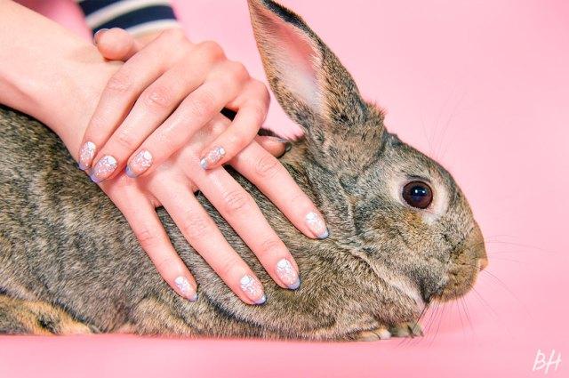 bunny-nails-4