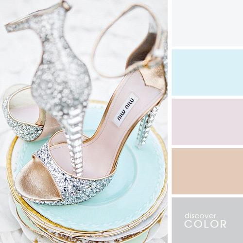 color-pastel