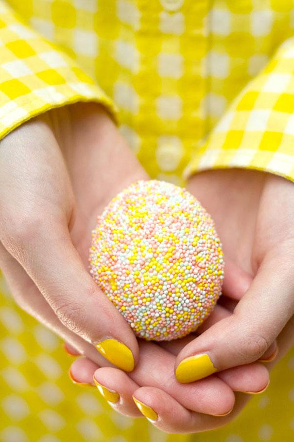 creative-easter-eggs-1-2__605