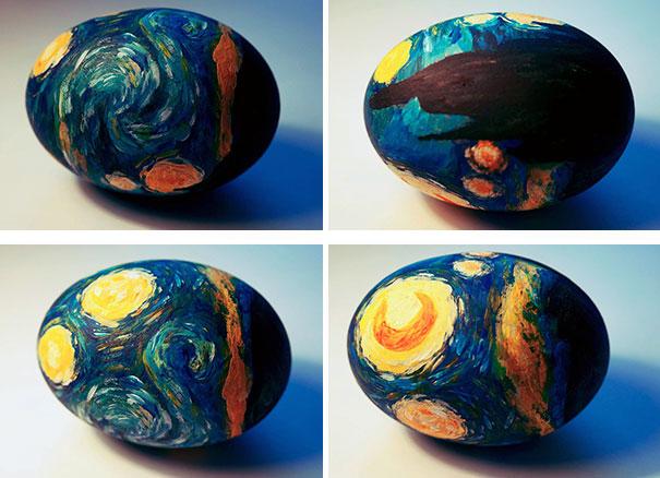 creative-easter-eggs-13__605