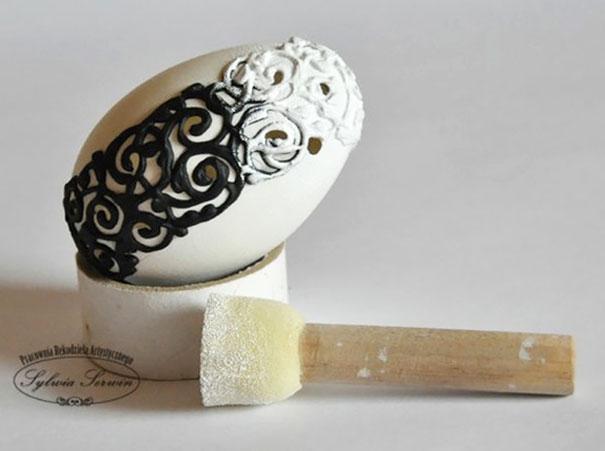 creative-easter-eggs-28-4
