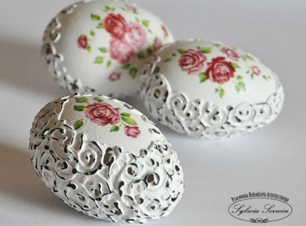 creative-easter-eggs-28-6__605