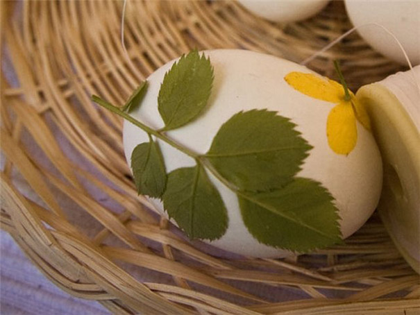creative-easter-eggs-3-1