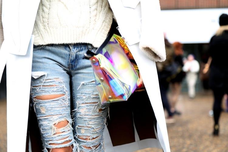jeans--klass