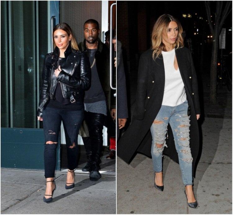 jeans-outfit-kim-kardashian