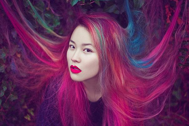 pastel-hair-trend-18