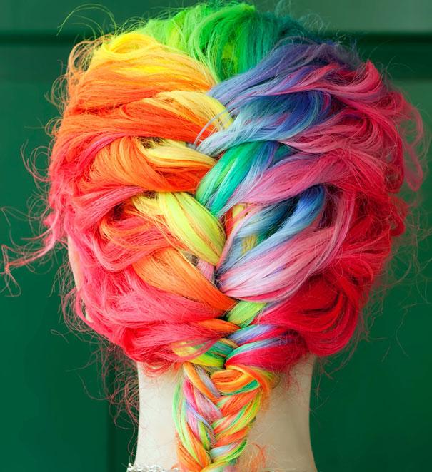 pastel-hair-trend-19