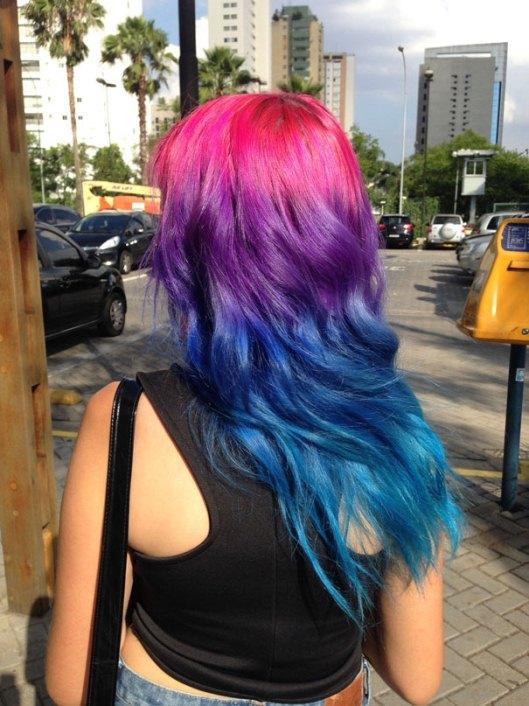 pastel-hair-trend-24