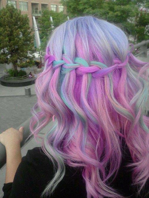pastel-hair-trend-25