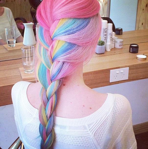 pastel-hair-trend-26