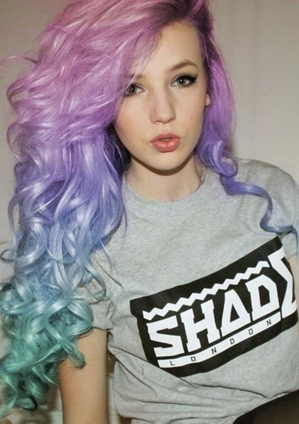 pastel-hair-trend-28