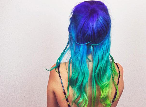 pastel-hair-trend-33