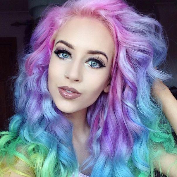 pastel-hair-trend-45