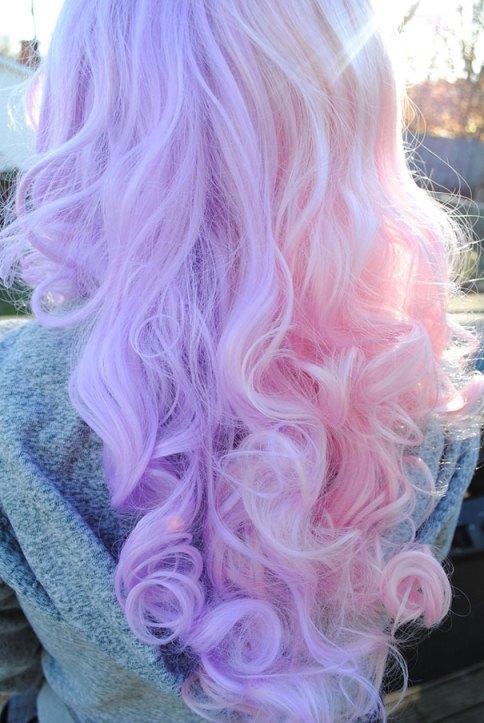 pastel-hair-trend-81