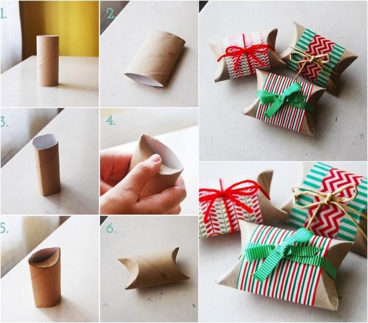 упаковка-подарка