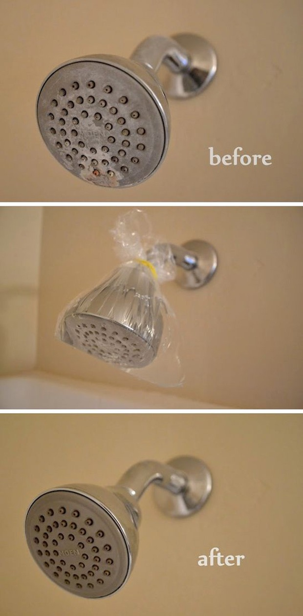 12-things-youve-been-cleaning-wrong-2