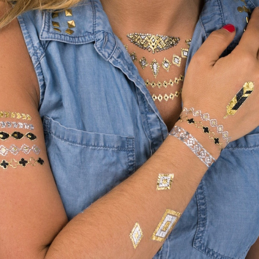 FlashTattoos3