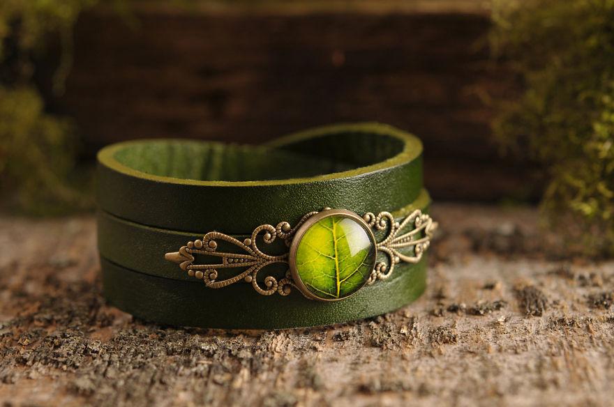 Green-Bracelet__880
