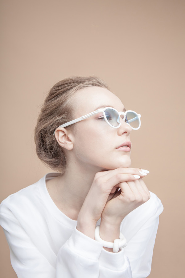 MONO-Eyewear-3D-Printed-to-fit-Your-Face-10a-