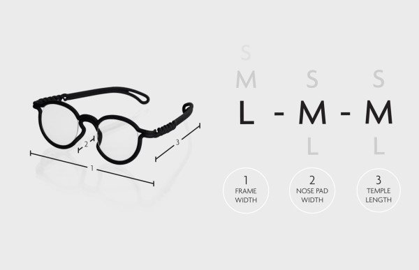 MONO-Eyewear-3D-Printed-to-fit-Your-Face-16-