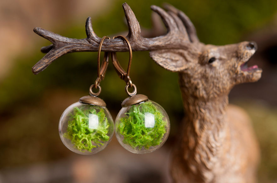 Moss-Earrings__880