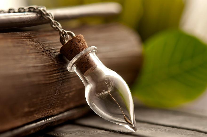 Pure-Dandelion-Necklace__880