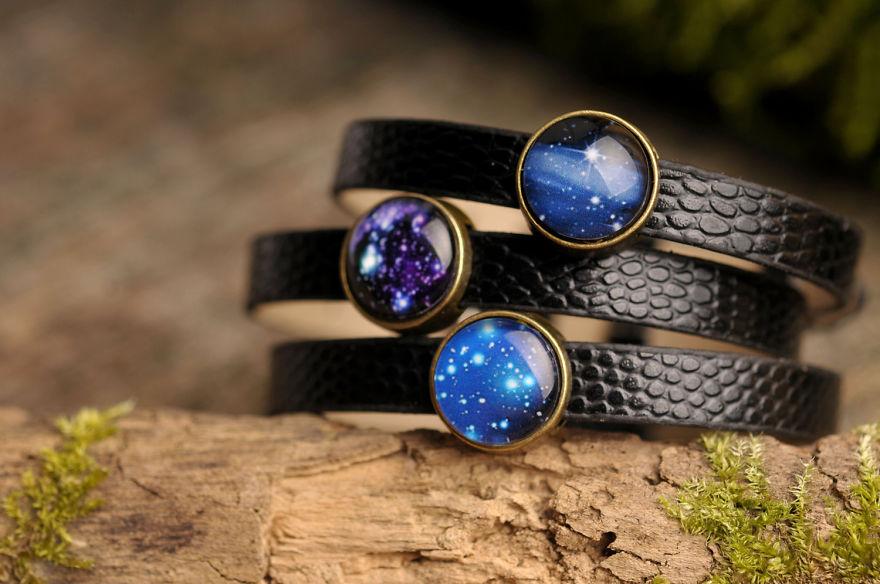 Space-Bracelets__880