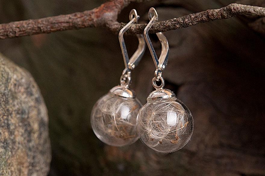 magical-handmade-jewelry-some-magic-2