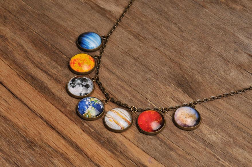 magical-handmade-jewelry-some-magic-8