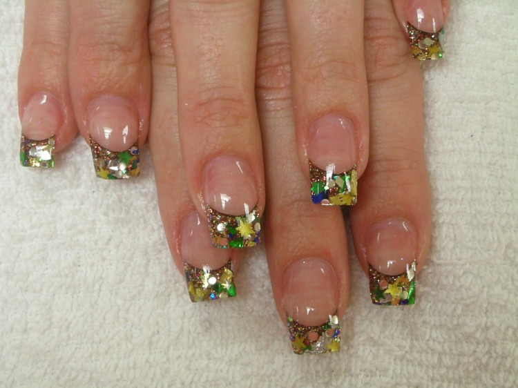 gel-french-styling67733