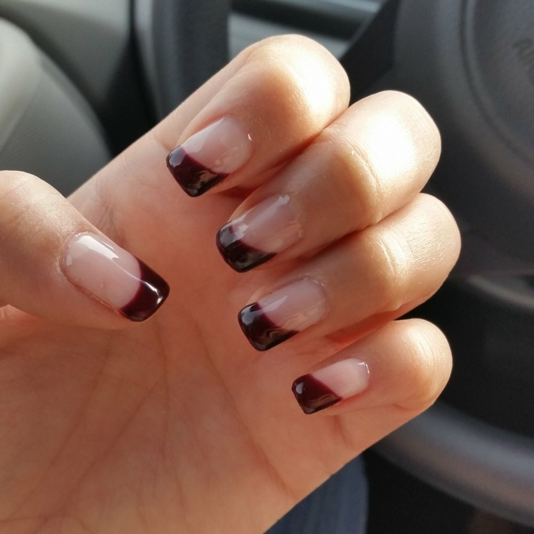 gel-french-styling8